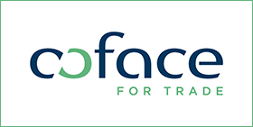 Coface delivers record first semester in riskier economy