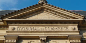 Company insolvencies in France : No improvement likely for 2014