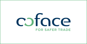 Full-year results 2017: Coface doubles net income to €83.2m,  and activates the capital optimisation lever provided for in its Fit to Win plan