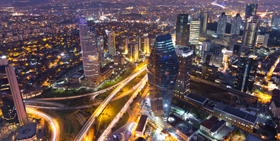 The Turkish economy - what to expect in 2014