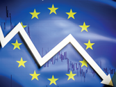 Coface introduces CRAFT, a new forecasting tool to estimate growth in the Eurozone