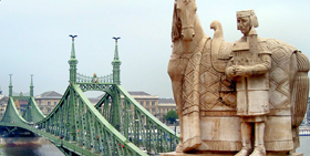 Overview of Hungary: Corporates on the starting block for sustainable growth?