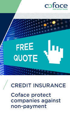 Banner - Free Quote