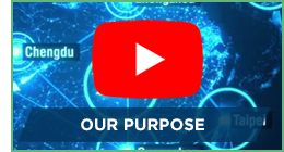 Our Purpose - Video